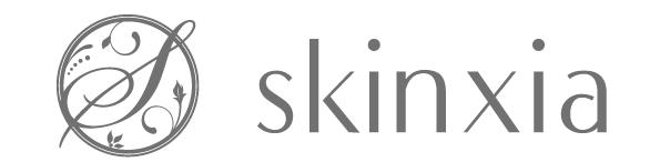 Skinxia